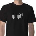 Got Git