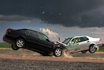 Collision, originally from carinsurancecomparison.com