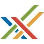 PostSharp Logo