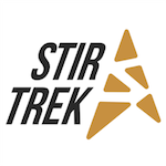Stir Trek Logo