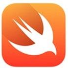 Apple's Swift Language