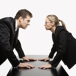 Conflict, From http://info.profilesinternational.com/Portals/63683/images/Fotolia_3001454_Subscription_L-resized-600.jpg