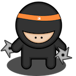 Swift Ninja Blog