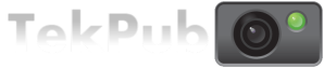 TekPub Logo