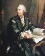 Leonhard Euler, from http://www.crossingwallstreet.com/euler-1000.png